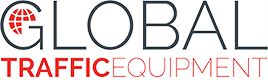 Global Traffic Equipment Logo